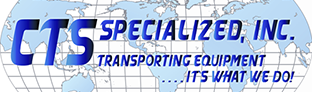 CTS Specialized, Inc. | Denver based logistics